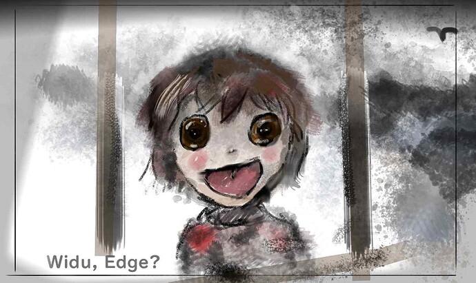 Edge (3)