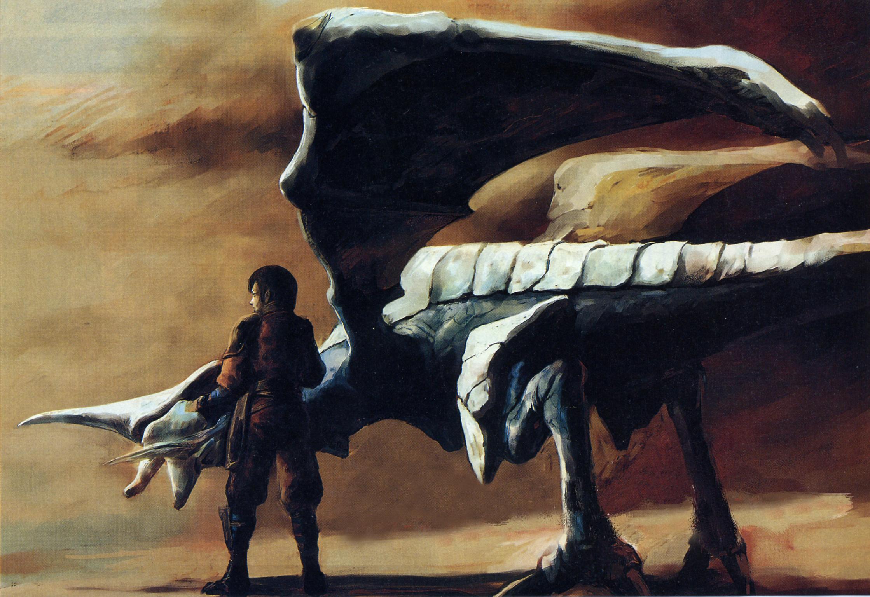edge_dragoon_01_BIG